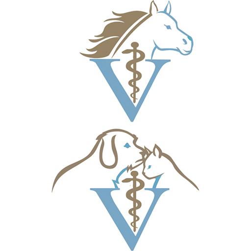 Pferde- und Kleintierpraxis Popa
